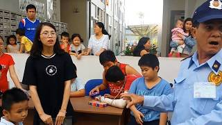 bao ve lam kho tho nguyen family shop