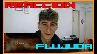 (REACCIÓN) Fiucher - Flujuda