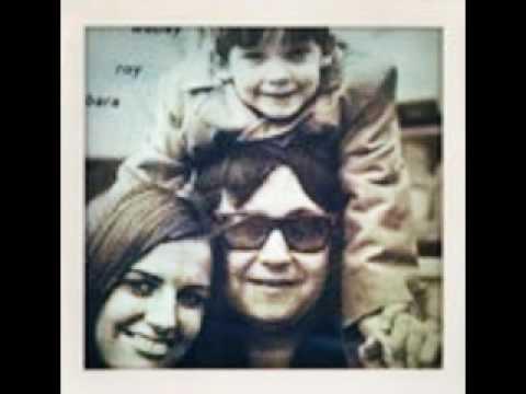 Roy Orbison - Precious