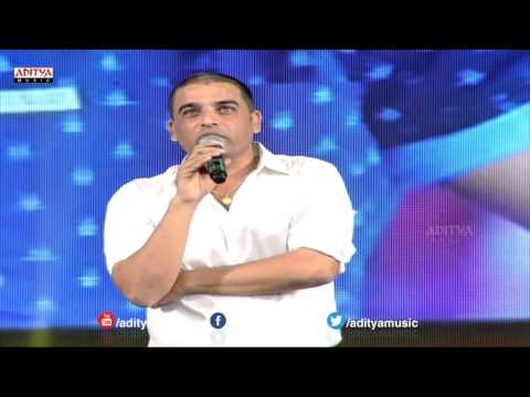 Dil Raju Says pawan Kalyan Is No.1 Hero In Tollywood video