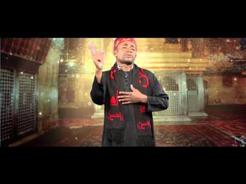 02 Chahid tao Karbala - Malagasy Nawhas 1436