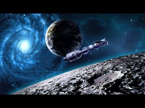 Российские ученые обнаружили край ВСЕЛЕННОЙ! В поисках новой ЗЕМЛИ / Именно ТАМ все зародилась