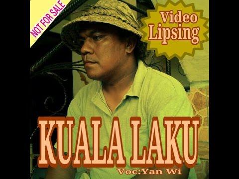 Lagu Bali kuala Laku Lipsing By Lolivision video