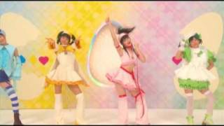 Watch Shugo Chara Egg Shugo Shugo video