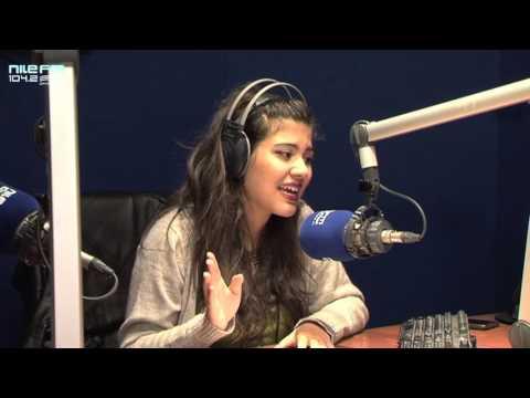 BDH | Nathalie Saba - Snow (Live)