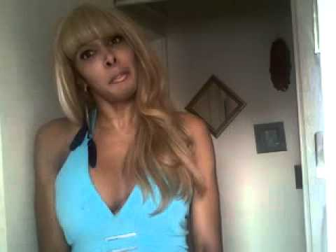 THE ANGRY TRANNY PART 6