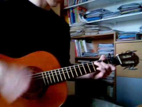 musique douce la guitare s che youtube. Black Bedroom Furniture Sets. Home Design Ideas