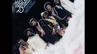 Vídeo 54 de The Isley Brothers