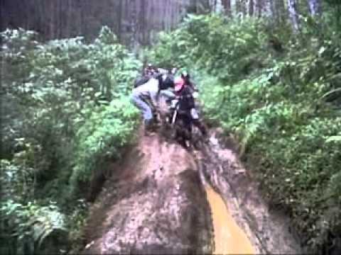 Adventure ORAY TAPA  'KAVsquad 'n friends'