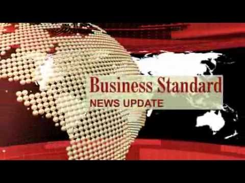 Business Standard Morning News Bulletin 25th July 2013