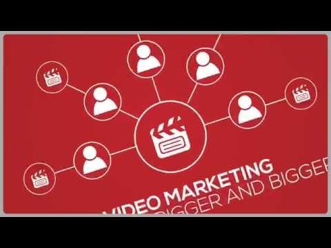 Corporate Animated Videos in Dubai