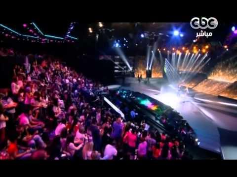 Star Academy S09 prime 8  استار اكاديمي الموسم 9 البرايم 8 بتاريخ 14-11-2013