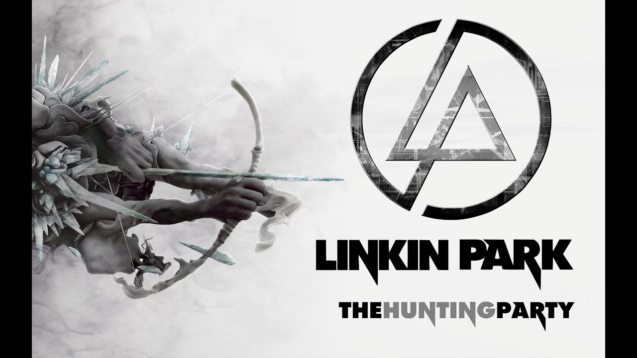 wallpaper linkin park meteora