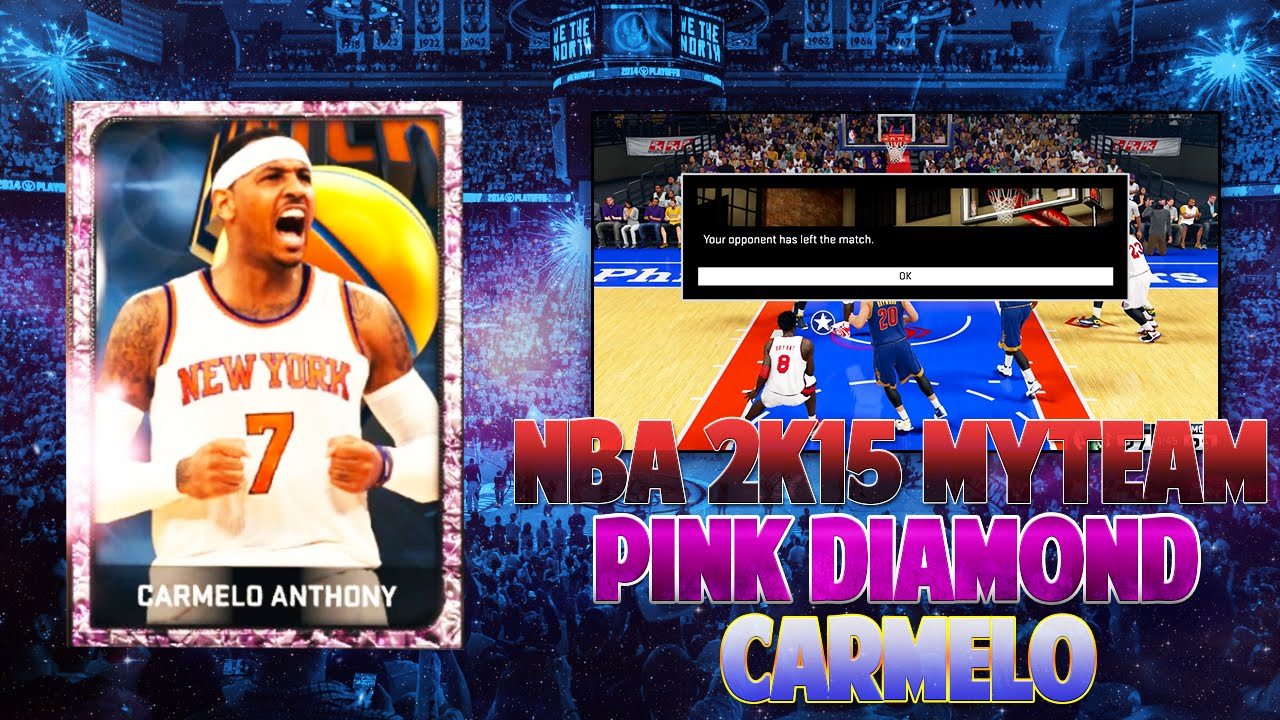 nba 2k15 pc game highly compressed