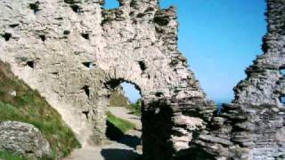 Omnia - Cornwall