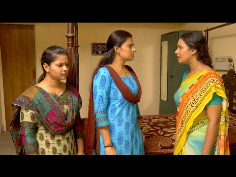 Thendral Episode 1223,  26 08 14 video