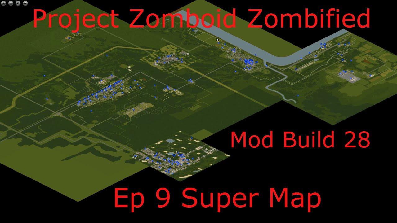 project zomboid как приготовить лапшу
