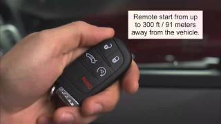 How To Program Corvette Keyless Entry Software Free Download