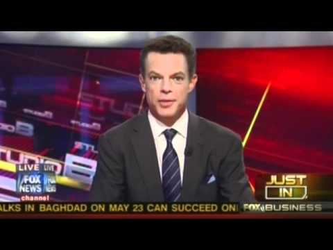 Shep On Gay Marriage » Reps On 'wrong Side Of History'.mp4 video