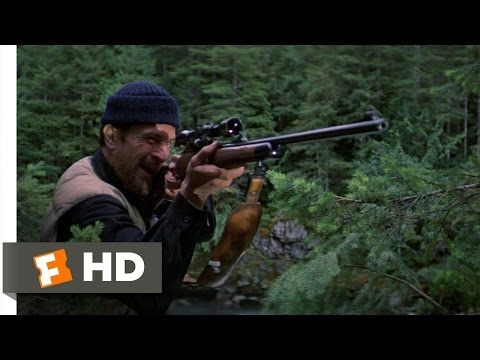The Deer Hunter - The Deer Hunter (6/8) Movie CLIP (1978) HD