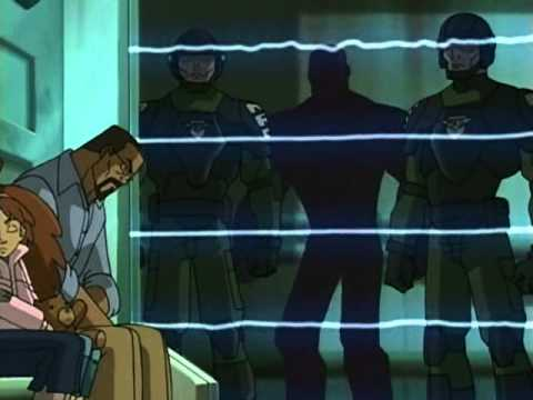 Wolverine & The X-Men: Ep-1 (Full Episode)