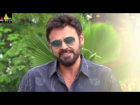 Celebrity Wishes to Srivalli Movie | Latest Telugu Movies | Rajath, Neha Hinge | Sri Balaji Video