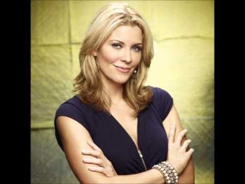 McKenzie Westmore Face Off