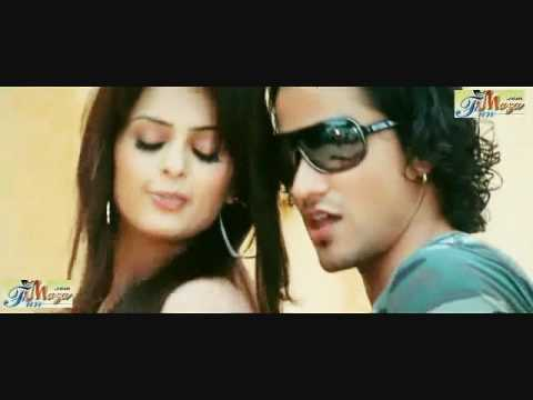 Nil Nayaniye   Safraz Nawas.wmv video