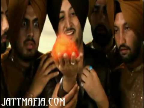 SARDARI Khaalas Inderjit Nikku Music by Honey Singh JATTX.COM