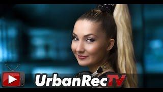 Donatan Cleo feat. Waldemar Kasta - B.I.T. [Street Video]