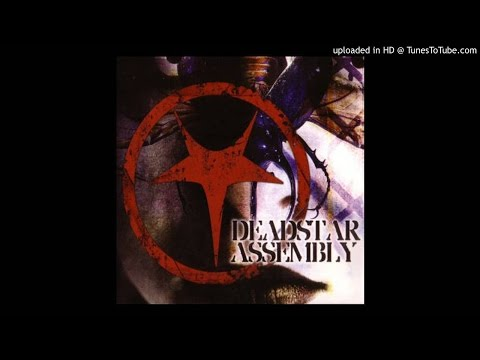 Deadstar Assembly - Undone