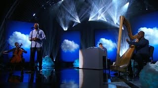 America 39 S Got Talent S09e18 Season 9 Semifinal Round 1 Sons Of Serendip