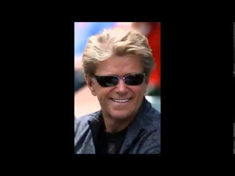 Peter Cetera - Ivy Covered Walls