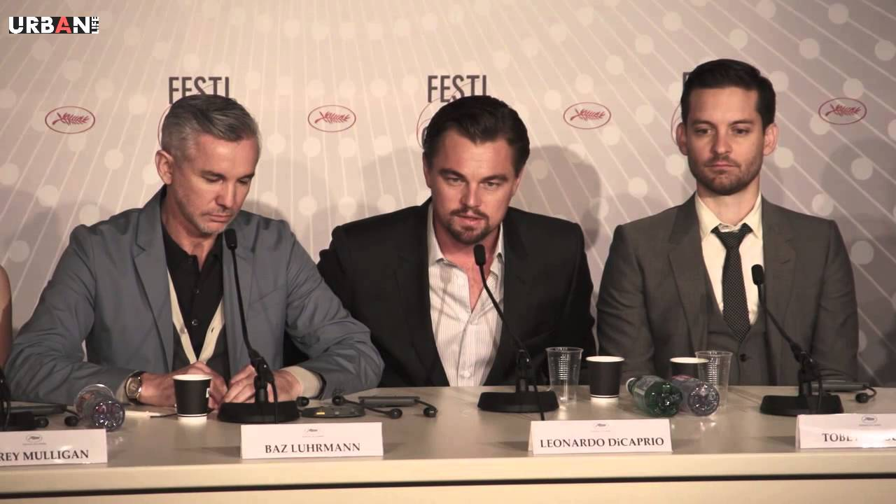 Press Conference Images Press Conference Cannes