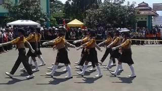 Download Lagu PBB VARIASI JUARA UMUM Gratis STAFABAND