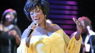 Watch Patti Labelle If I Was A River video