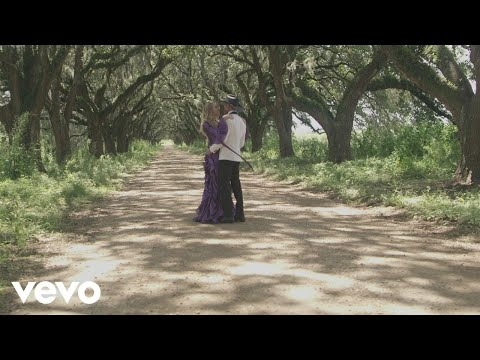 Tim McGraw, Faith Hill  The Rest of Our Life Music  Behind the Scenes: Tim McGraw