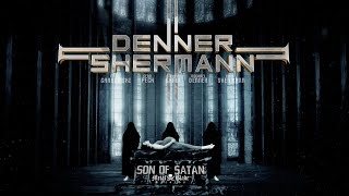 DENNER / SHERMANN - Son of Satan