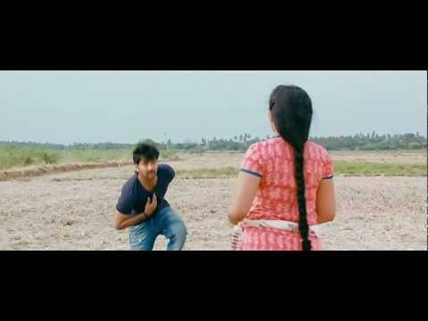 Sotta Sotta Video Song -Engeyum Eppothum (2011) 1080p.mov