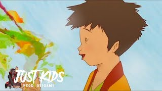 """"""" JUST KIDS """" Smino x Chance The Rapper Type Beat 
