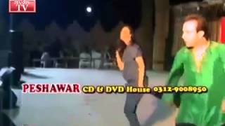 Sumbal Hot Dance 2013 Mayen Pa Musafaro Pashto New Show 2013 Te Sher Bano Ze Yusof Khan Yam