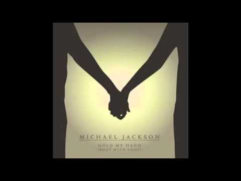 Hey guys, this is me singing hold my hand by michael jackson and akon. It's an amazing song and I really really like it, so please comment on it and let me know what you think! Took me a while...