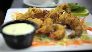 مطعم Sizzler | الأكيل حلقة كاملة