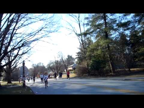 2012 Maryland RRCA Club... _4