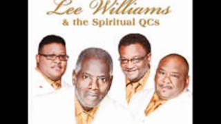 Lee Williams & the Spiritual QC's - Lord, I Thank You