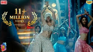 Download 2017 New Item Song | Piya Pardesia Re | Bollywood Full HD Songs | Hindi Movies Songs | 3Gp Mp4