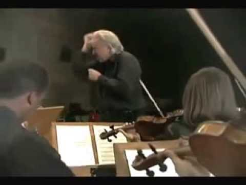 UEFA Champions League Anthem Live Orchestrated