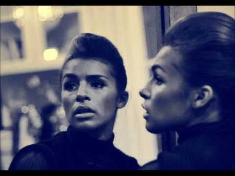 Melody thornton - SISTER (acapella cover)