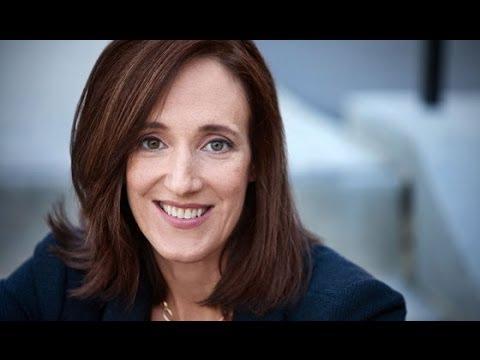 Deborah Gruenfeld: Power & Influence