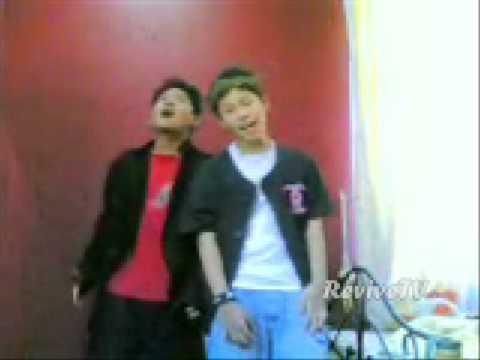 Padamkan Ragu (OST Diva) - Amen & One